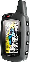 Сигнализация Pantera SLR-5625