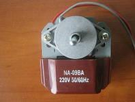 Двигатель No Frost NA-09 BA, 14АВ