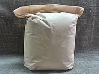 Настоящая гречневая мука, 1 кг.