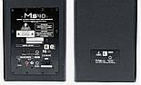 Студийные мониторы (пара) Behringer MS40, фото 2