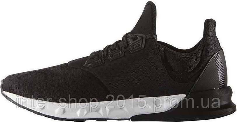Мужские кроссовки Adidas Falcon Elite 5 AF6420