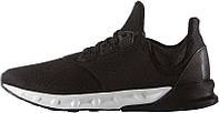 Мужские кроссовки Adidas Falcon Elite 5 AF6420, фото 1
