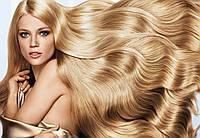 Реконструкция и лечение волос в салоне красоты Solt Beauty