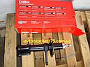 Стойка (амортизатор) передняя левая Ваз 2110, 2111, 2112 (ОАТ Скопин, Россия) масляная, фото 3