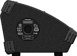 Акустические системы Behringer F1220D, фото 2