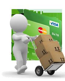 Картинки по запросу оплата и доставка