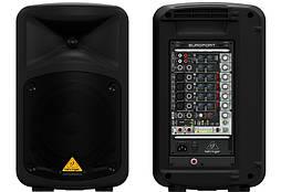 Акустичні системи Behringer EPS500MP3