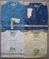 LACOSTE чоловіча футболка поло лакост лакоста купити в Україні
