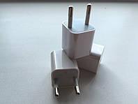 Сетевой адаптер на iPhone 5, 5s, 6, 6plus, 6s, 6s plus