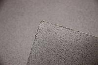 Кожкартон подошвенный, 1,7мм, арт. 400171702