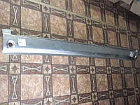 Порог правый под целую машину Vito 96-03, фото 1