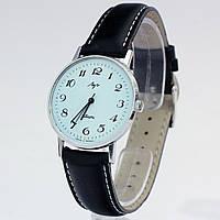 Луч кварц мужские часы СССР