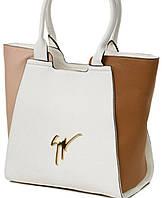 Женская сумка на лето