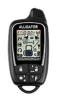 Сигнализация Alligator TD-320