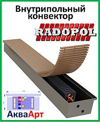 Radopol KV 14 250*800