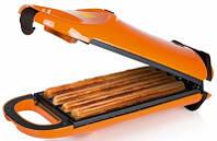 Аппарат для приготовления печенья PRINCESS Churros Cake 132401