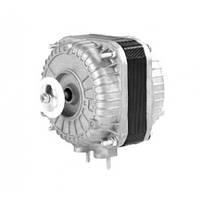 Двигатель обдува YZF 5-13-10/26 (5 Вт)