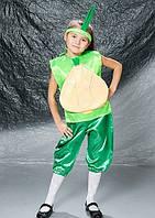 Детский карнавальный костюм Лук
