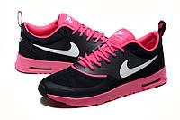 Женские Кроссовки Nike Air Max Thea