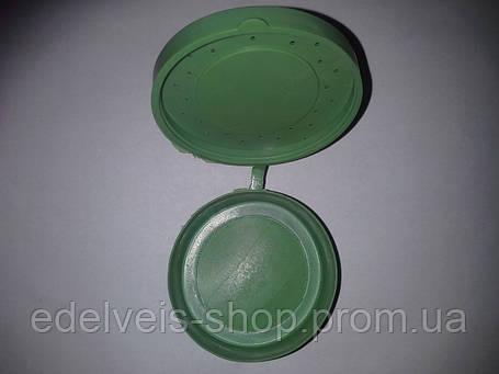 Опарышница коробка под опарыша на 2 порции, фото 2
