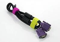 Замки липучки для проводов (03129), фото 1
