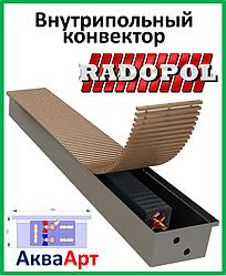 Radopol KV 14 330*1000