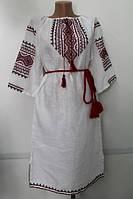 Плаття жіноче: 4912 ручна робота