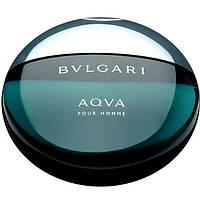 Тестер Bvlgari Aqua Pour Homme EDT 100 ml  Лицензия Голландия 100% копия Оригинала