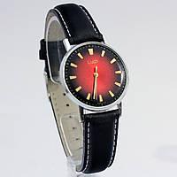 Luch made in USSR механические часы