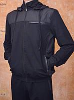 Мужской спортивный костюм AVIC
