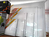 Холст чистый на подрамнике, прогрунтованный,  40х40, фото 10