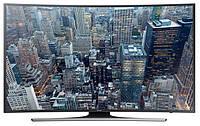 """Телевізор 48"""" Samsung UE-48JU6500 *"""
