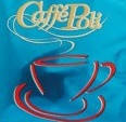Кофе молотый Сaffe Poli