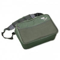 Сумка-футляр Nash TACKLE STATION CARRY BAG