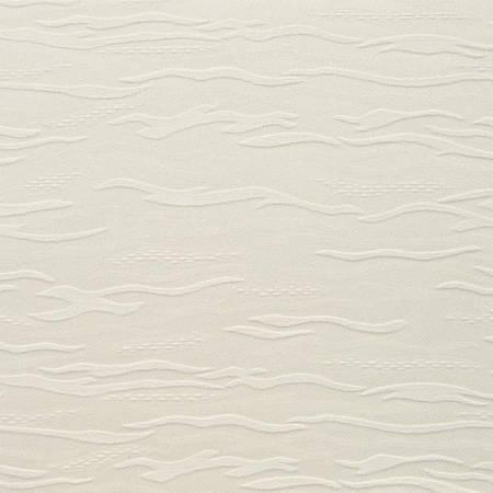 Рулонные шторы Lazur T 2079 Cream, Польша