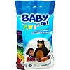 Порошок для стирки детской одежды Baby (6 кг)