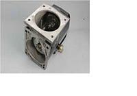 Коробка передач в сборе МБ2060-МБ2090