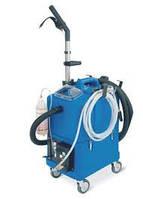 Машина для уборки санитарных помещений POWERTEC 30, Santoemma
