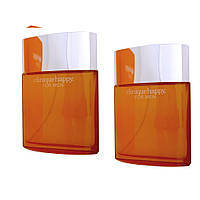 Тестер Clinique Happy for Men 100 ml Тестер Лицензия Голландия 100% копия Оригинала
