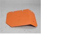 Крыло дополнительное правое МБ2060-МБ2090
