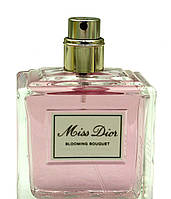 Тестер Christian Dior Miss Dior Cherie Blooming Bouquet  Тестер Лицензия Голландия 100% копия Оригинала