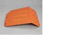 Крыло основное правое МБ2060-МБ2090