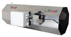 Газовая тепловая пушка PE30