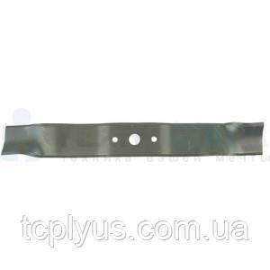 Ніж для газонокосарки Combi 46 (44 см.)