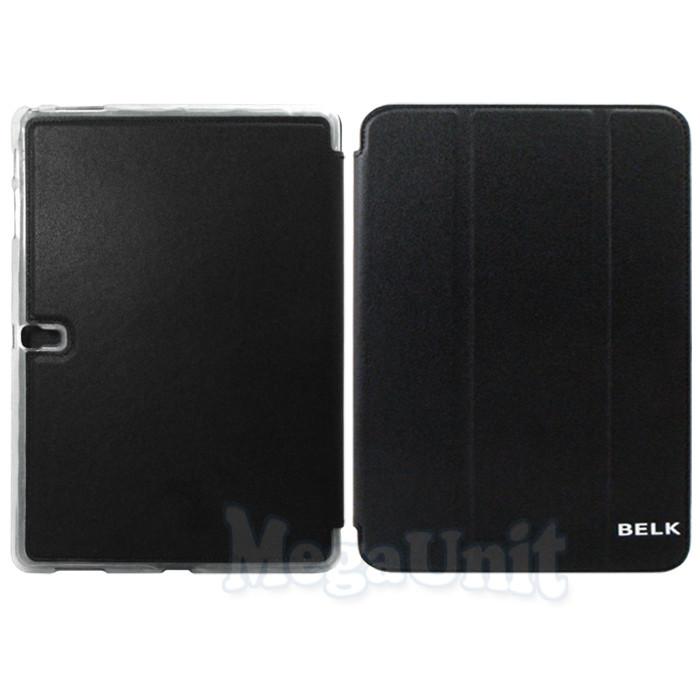 "Чехол Belk Leather для Samsung Galaxy Tab S 10"" (t800/t805)"