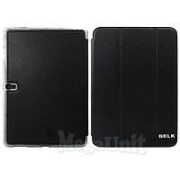 "Чехол Belk Leather для Samsung Galaxy Tab S 10"" (t800/t805), фото 1"