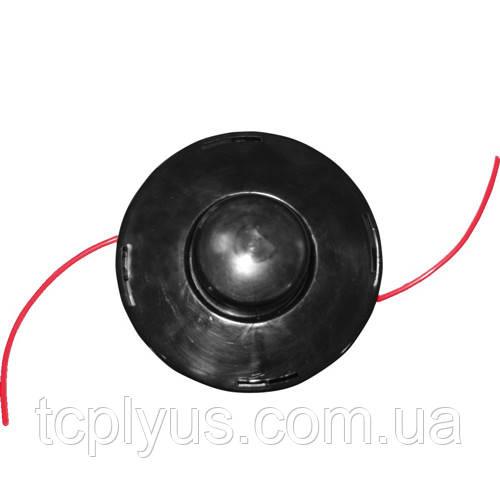 Шпулька для мотокос BC 4125, 4535