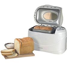 Хлебопечи уценка