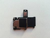 Зуммер iPhone 6