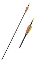 Стрела для лука Man Kung MK-FA30